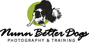 Nunn Better Dogs