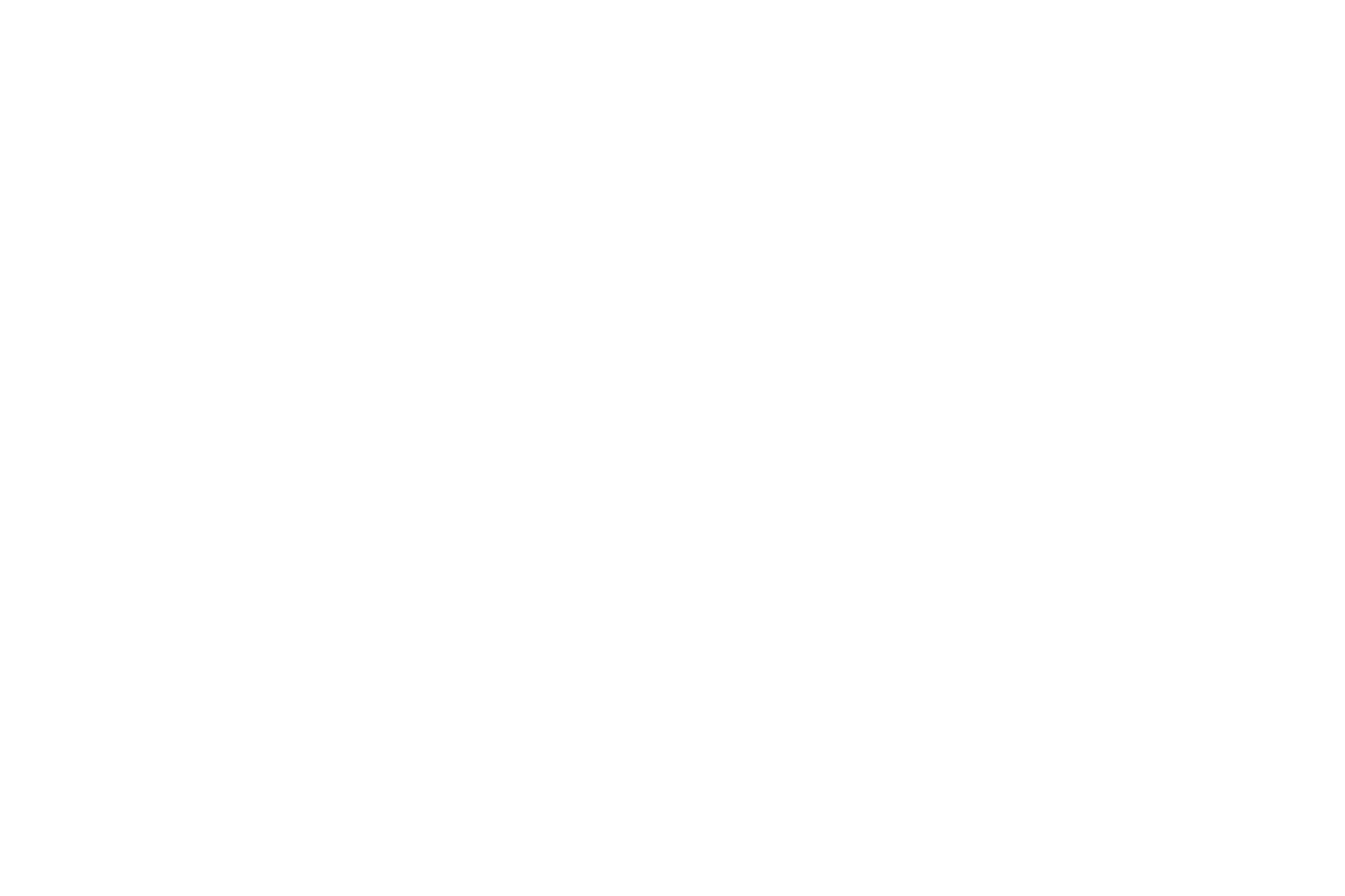 John Williams Photography