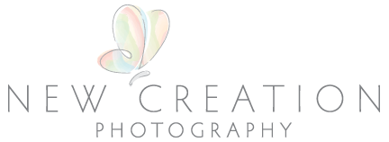 New Creation Photography: Cedar Rapids/Iowa City Birth and Newborn Photographer
