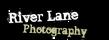 River Lane Photography