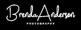 Brenda Anderson Photography