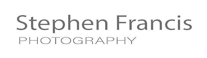 Stephen Francis Photography