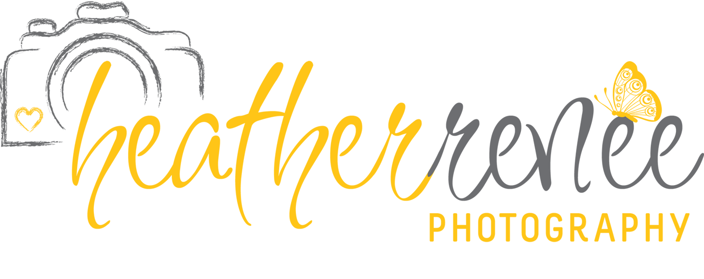 Heather Renee' Photography
