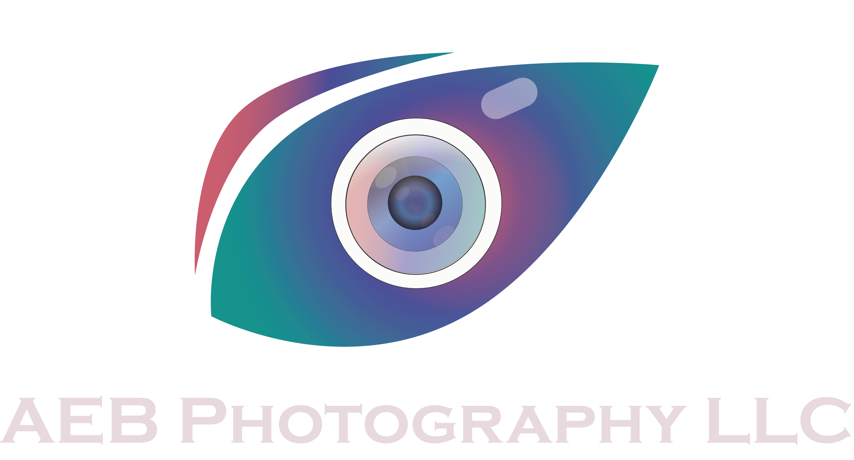 AEB Photography LLC