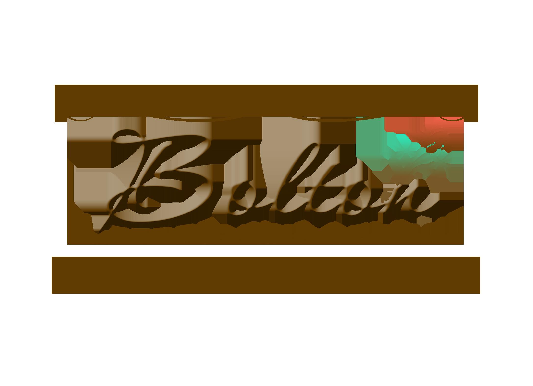 Bolton Photographic Designs
