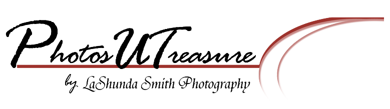 PhotosUTreasure by LaShunda Smith Photography