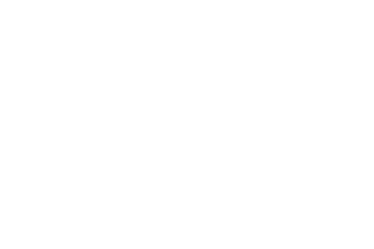 Asheville Real Estate and Lifestyle Photography - The 4th Dimension Photography