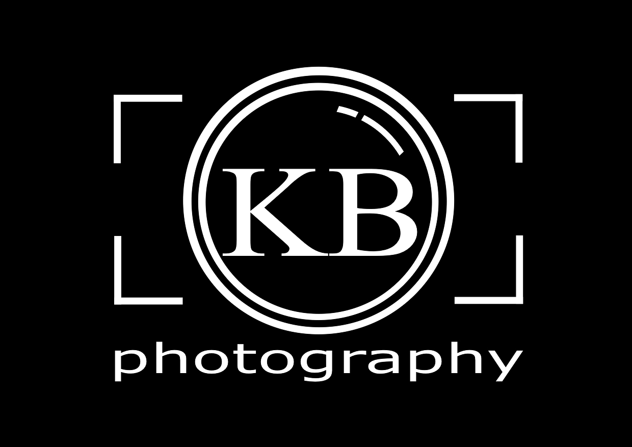katherine briccetti photography