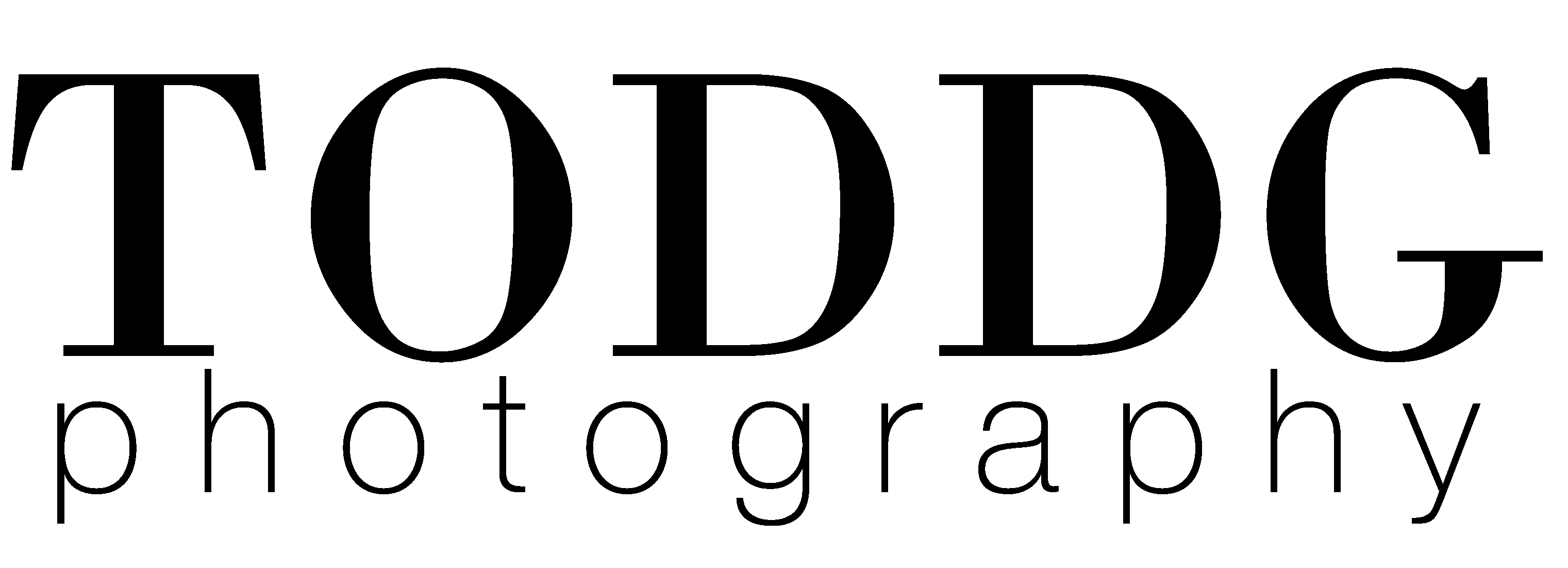 TODDG Photography