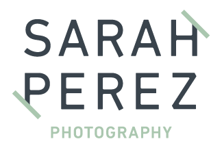 Sarah Perez Photography