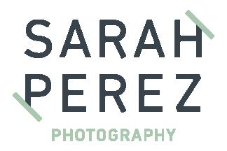 Sarah Perez Photography