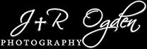 J&R Ogden Photography