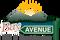 Bay Avenue Bed & Breakfast Inn