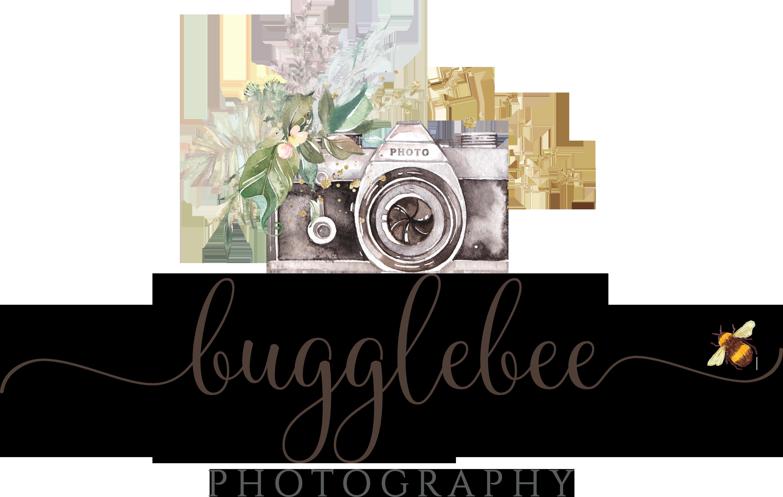 Bugglebee Photography