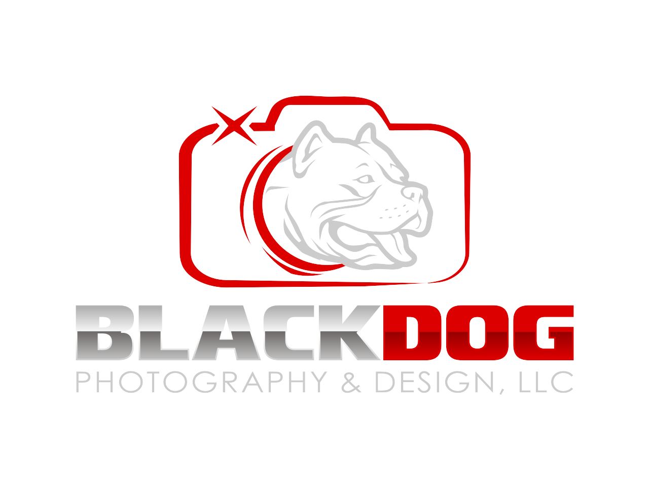 Blackdog Photography and Design