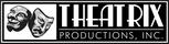 Theatrix Productions