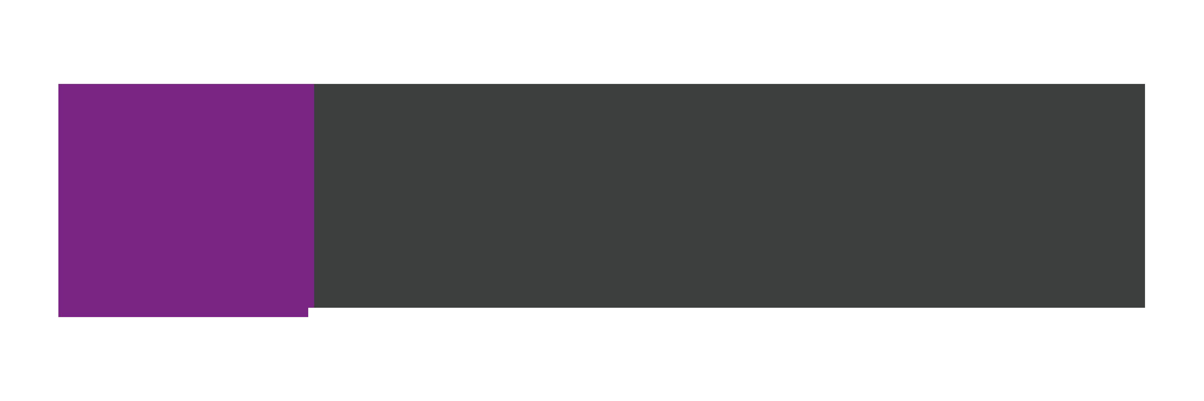 Lauren Kiesel Photography