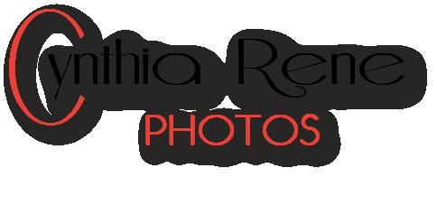 Cynthia Rene Photos