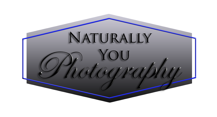 Naturally You Photography