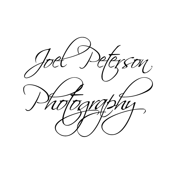 Joel Peterson Photography
