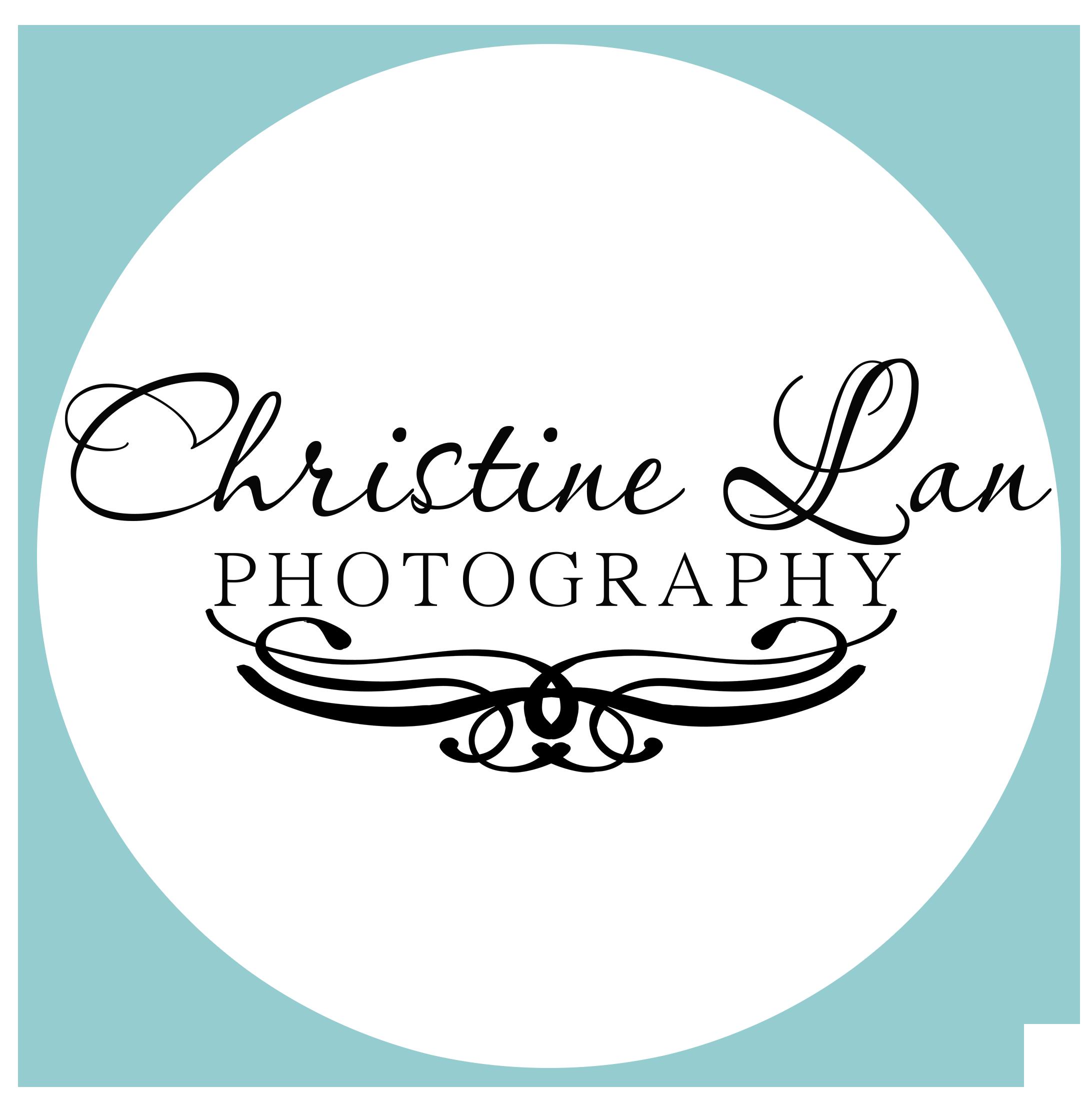 Christine Lan Photography