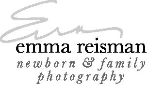 Emma Reisman Photography