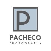 Pacheco Photography