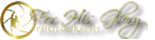 For His Glory Photography