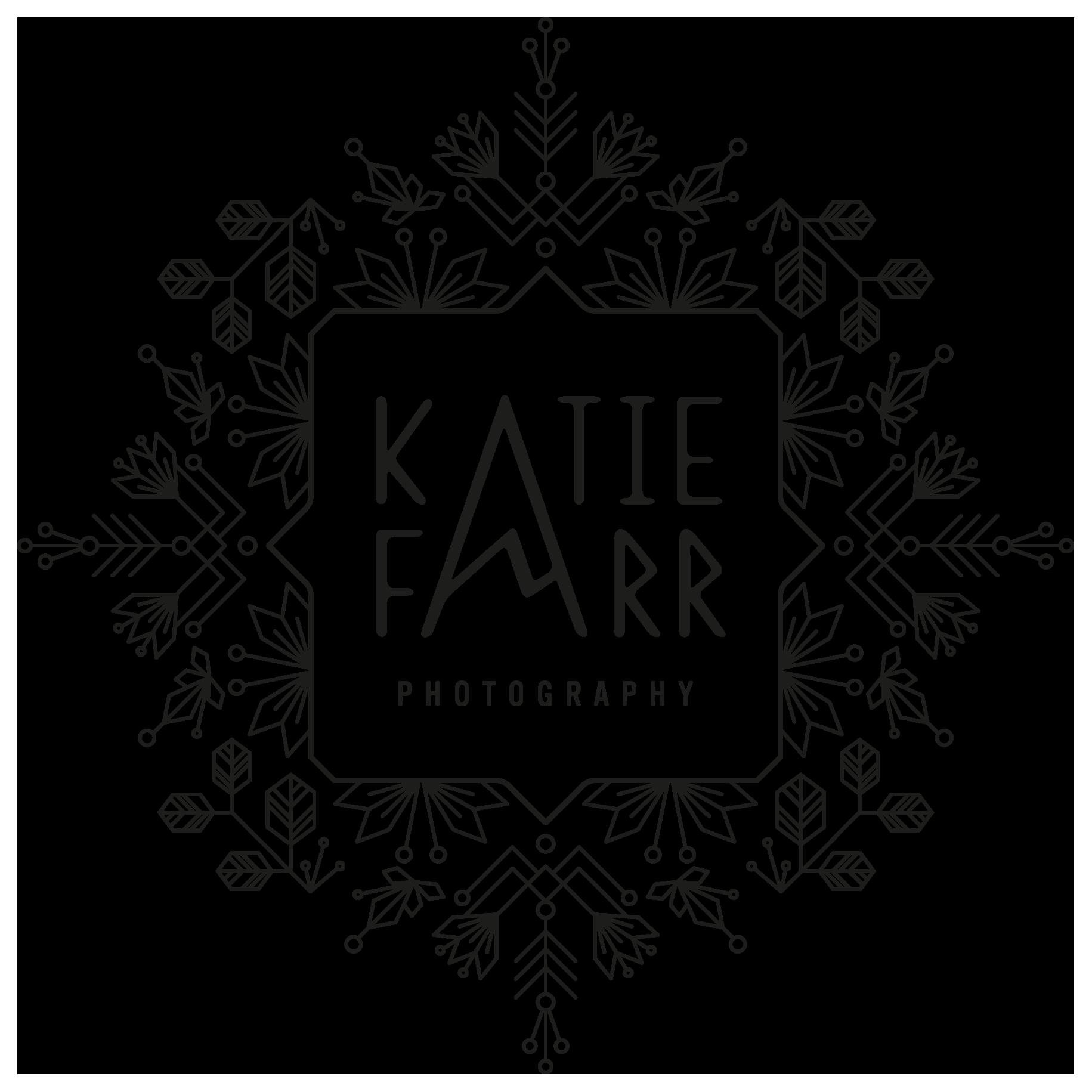 Katie Farr