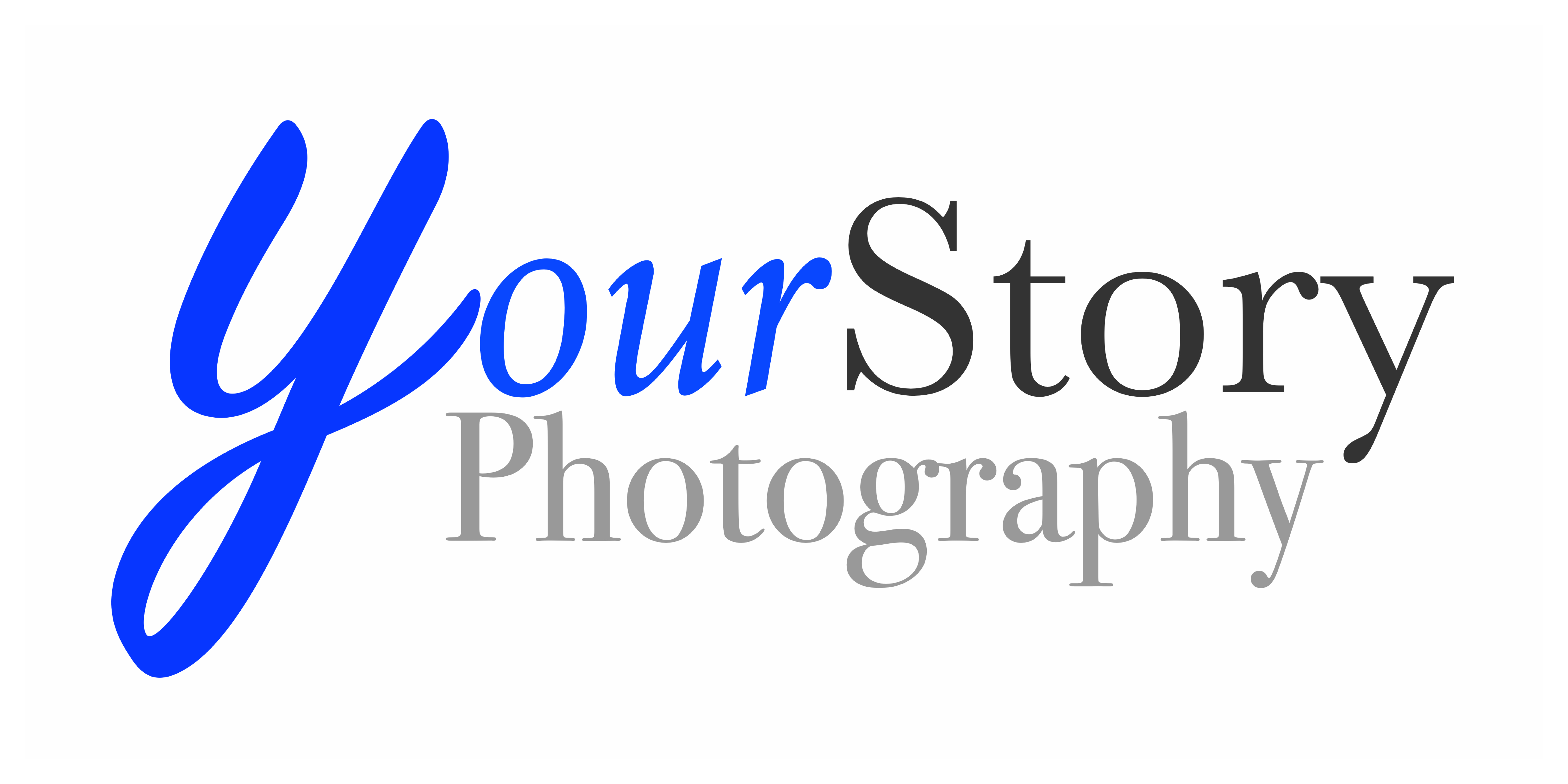 Your Story Photography