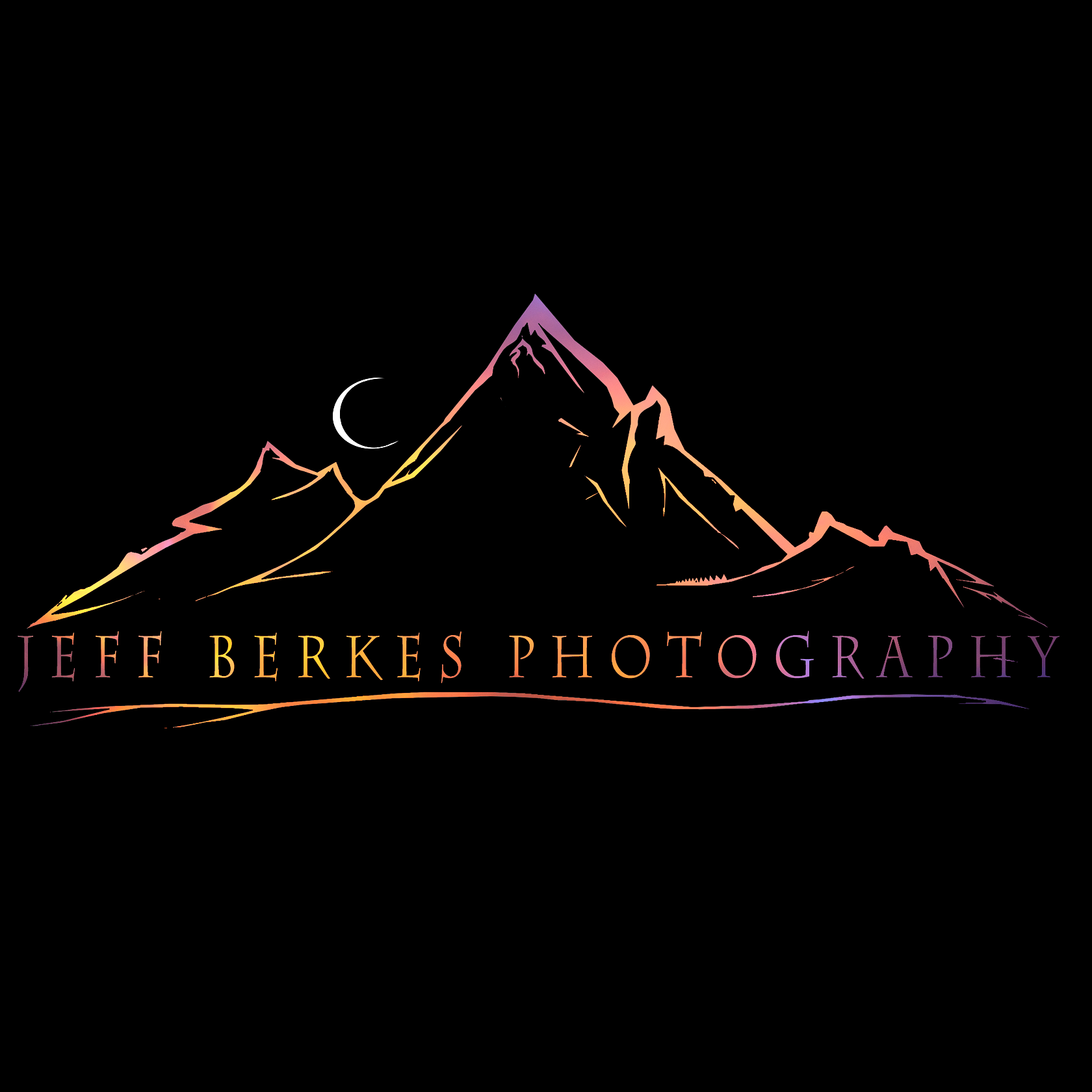 Jeff Berkes Photography