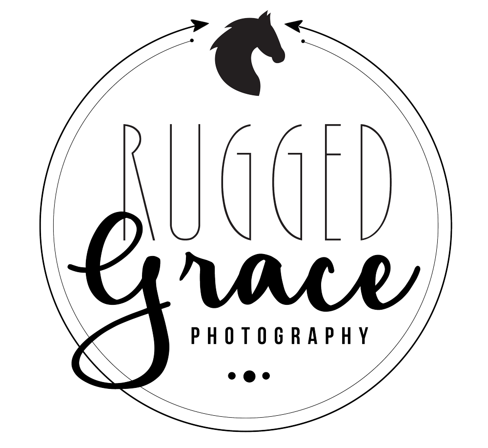 Rugged Grace Photography
