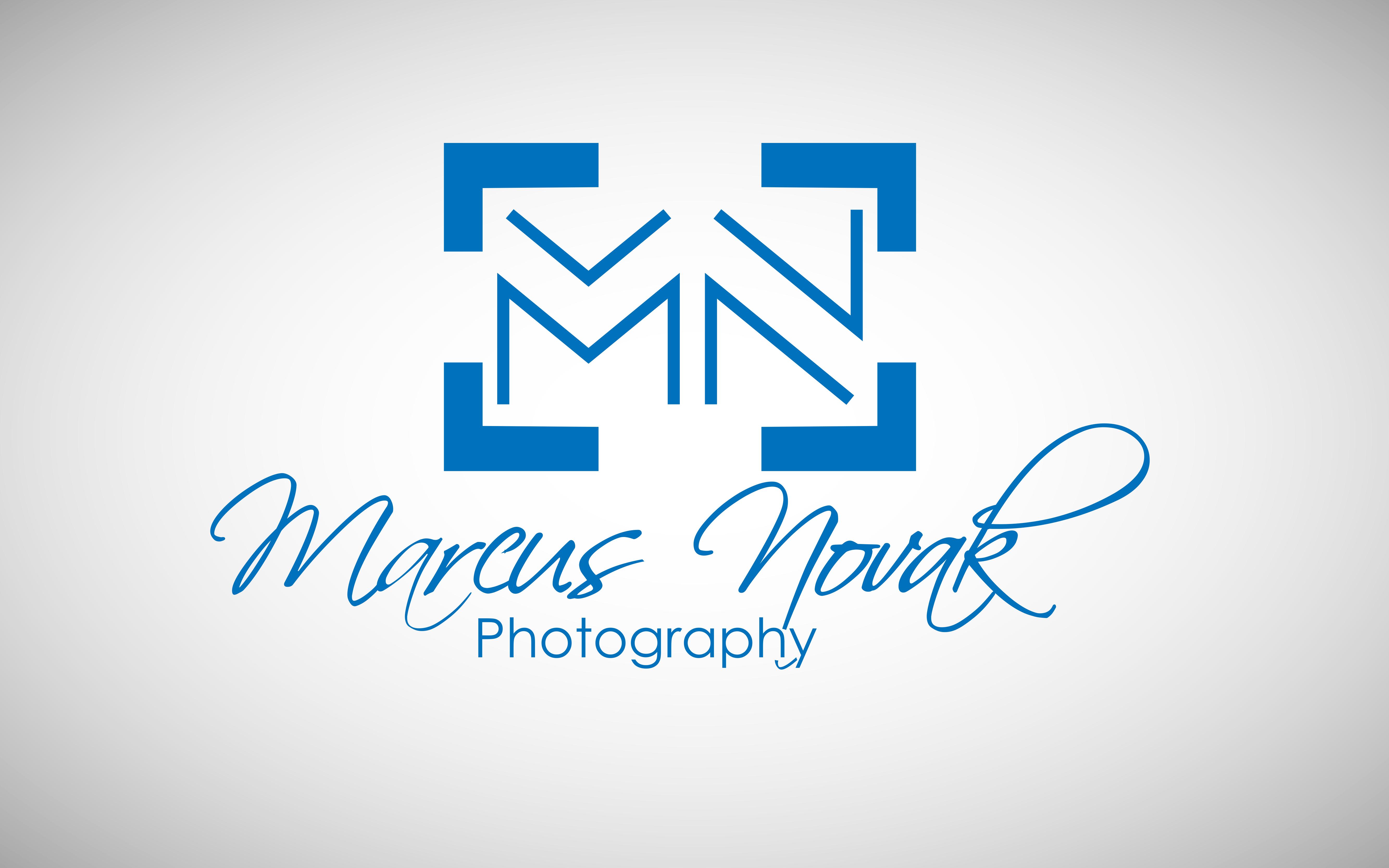 Marcus Novak Photography