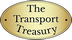 The Transport Treasury