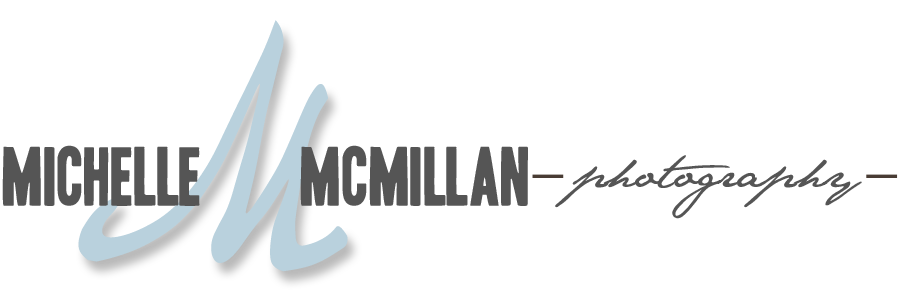 Michelle McMillan Photography