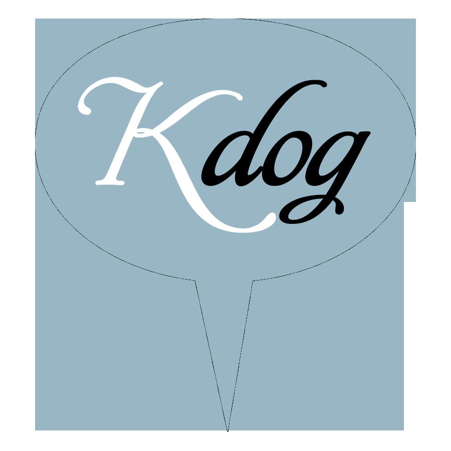 Kdog PHOTO • Kdog.com