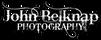 John B Photography
