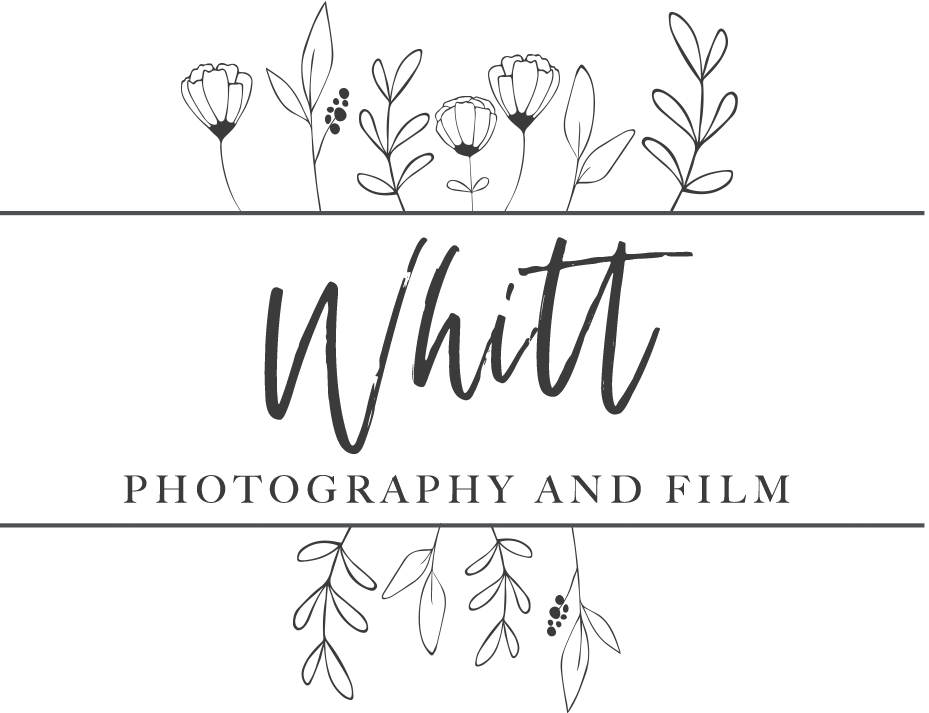 Whitt Photography and Film