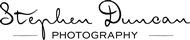 Stephen Duncan Photography - Winchester Wedding Photographer