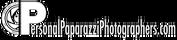 Personal Paparazzi Photographers