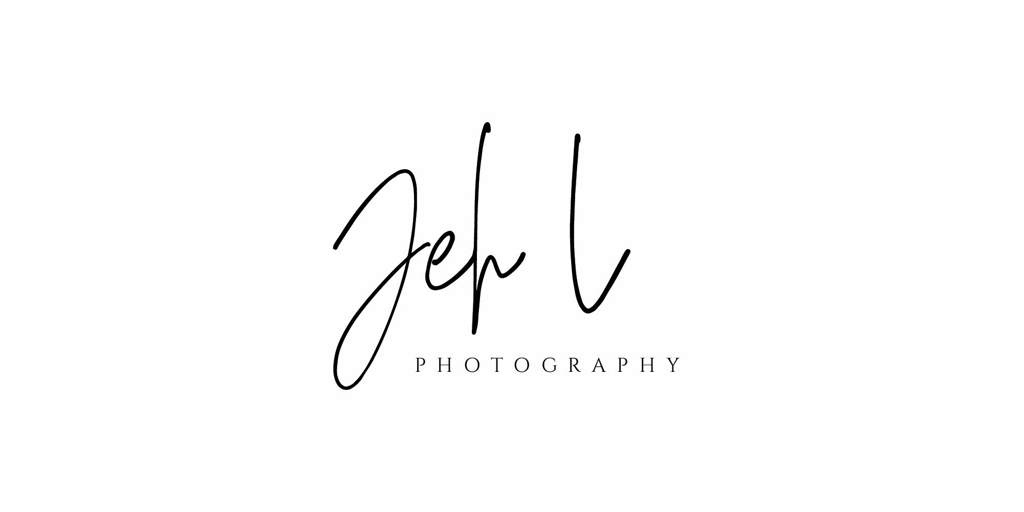 Jeh L Photography