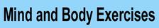 www.MindandBodyExercises.com