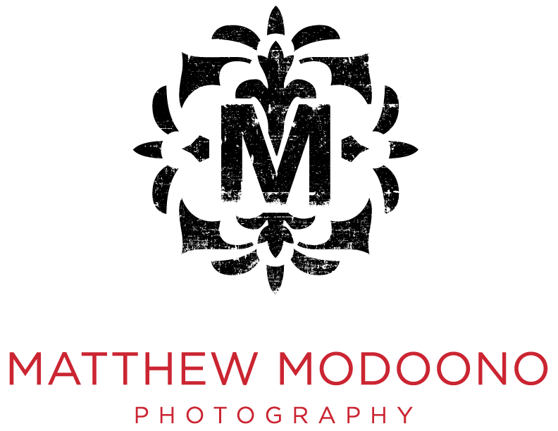 Matthew Modoono Photography