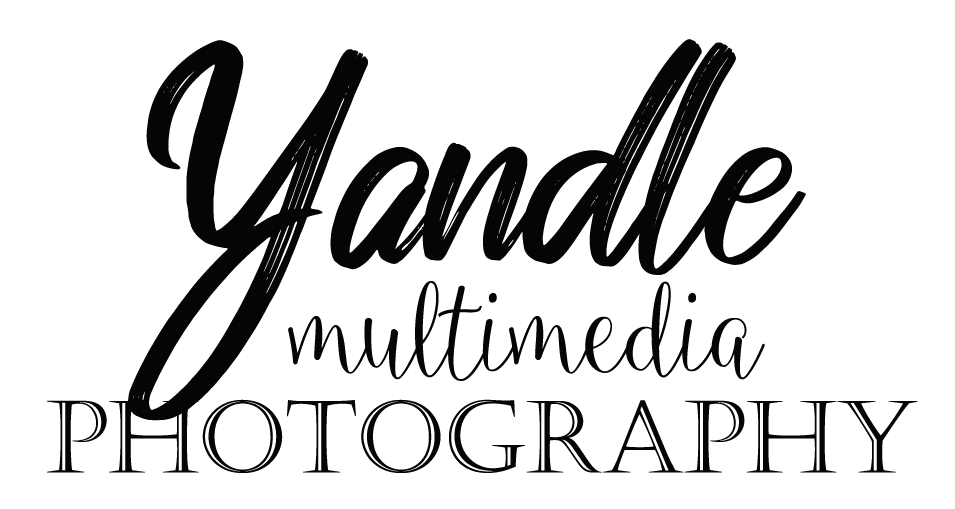 Yandle Multimedia Photography