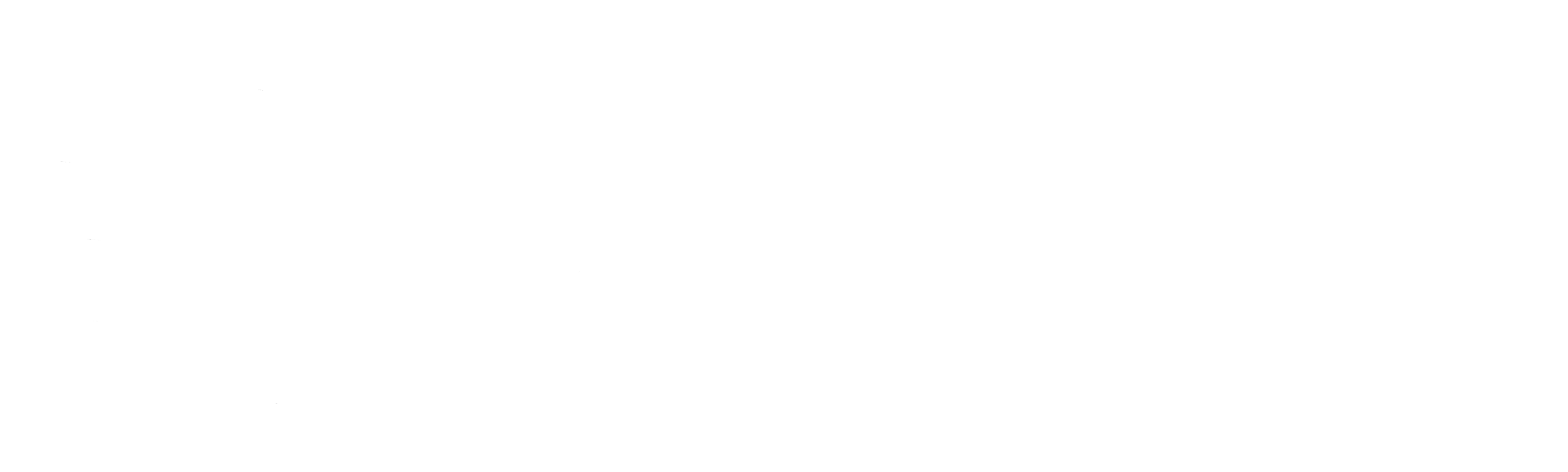 Melbourne Sports Photography