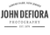 John DeFiora Photography