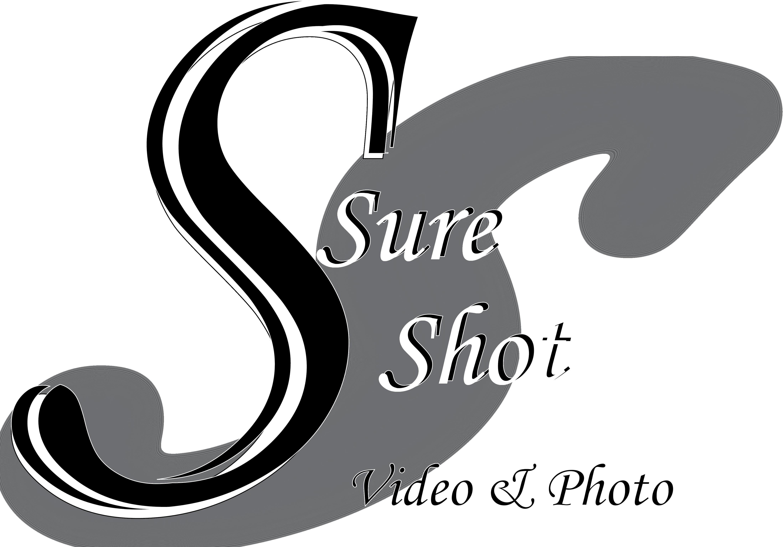 Sure Shot Video + Photo