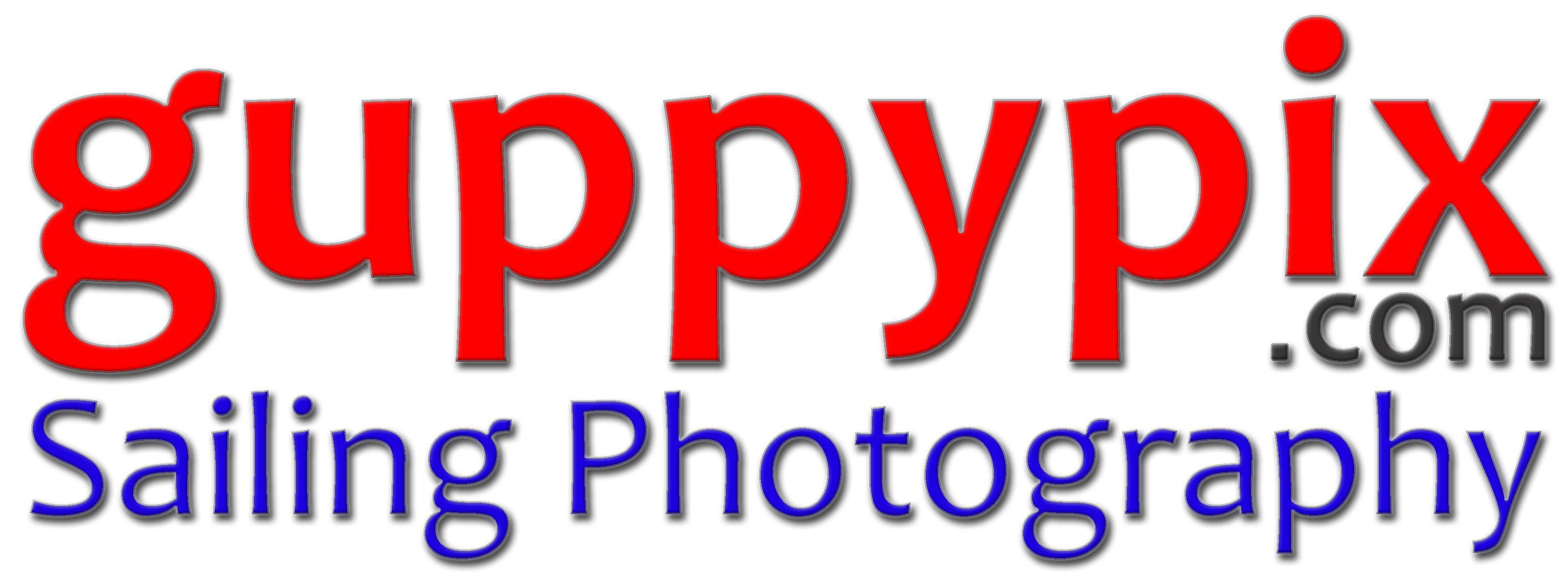 Gordon Upton Photography