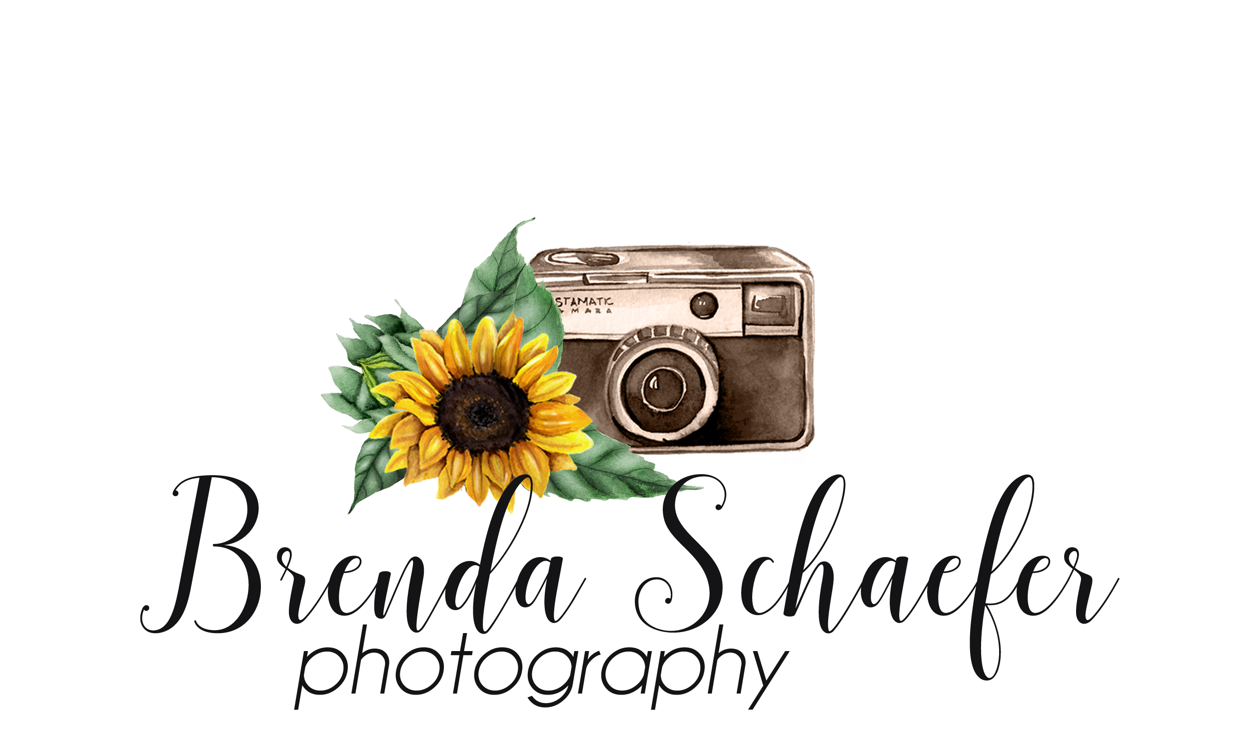 Brenda Schaefer Photography