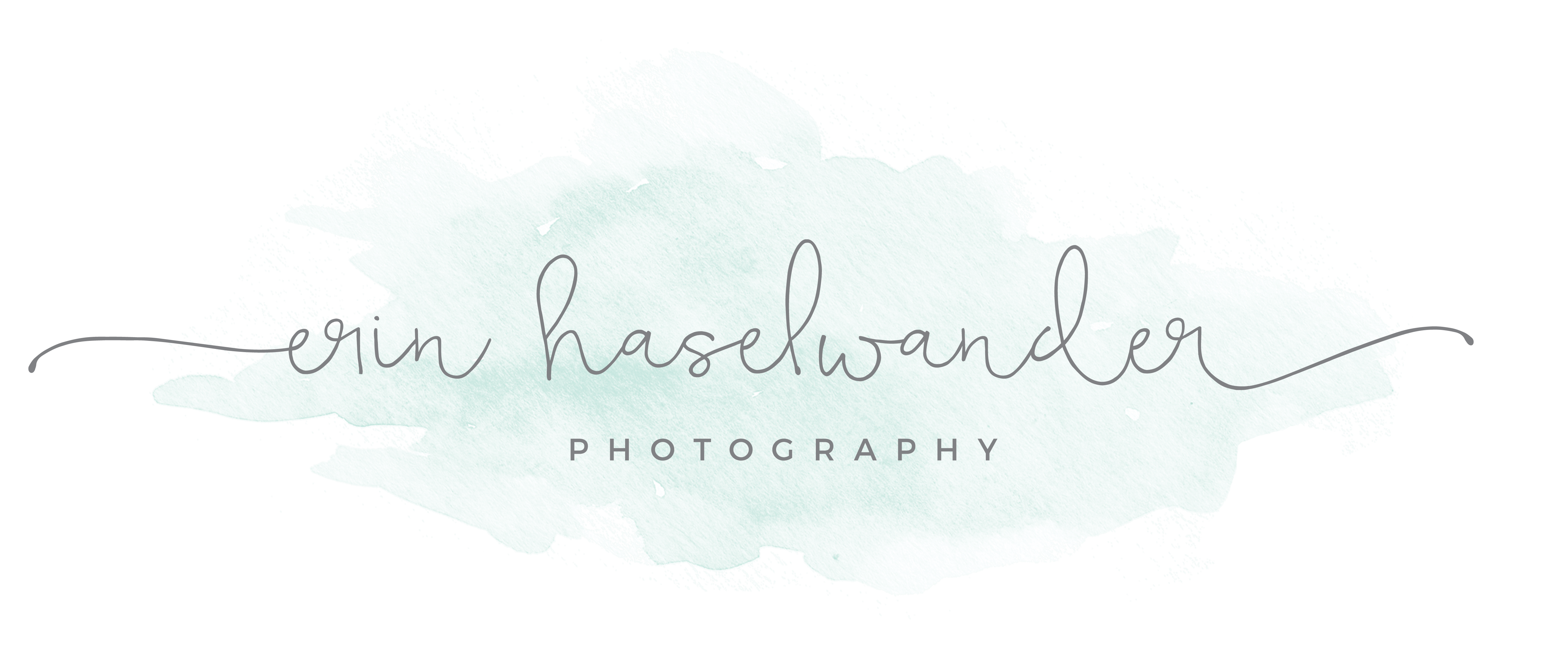 Erin Haselwander Photography